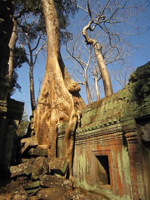 Kambodzsa-fotok-300
