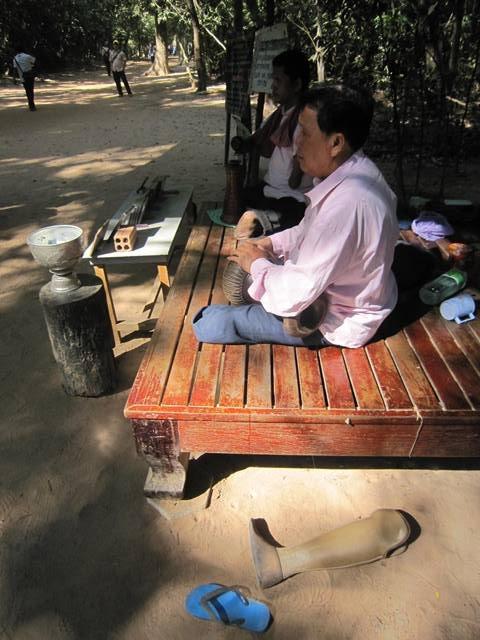 Kambodzsa-fotok-307