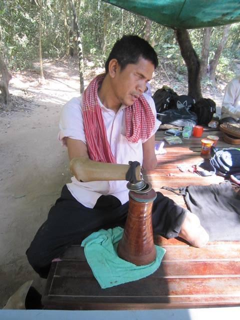 Kambodzsa-fotok-308