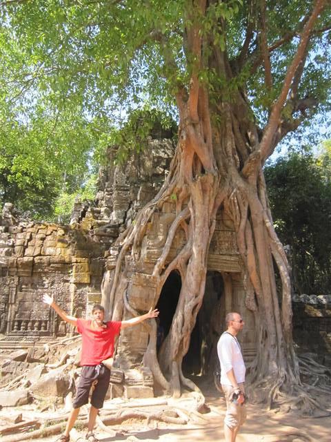 Kambodzsa-fotok-329