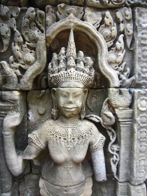 Kambodzsa-fotok-369