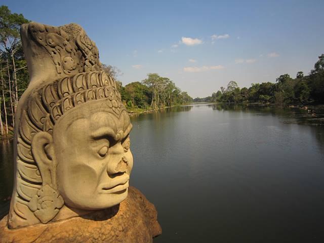 Kambodzsa-fotok-397