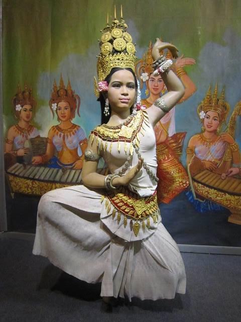 Kambodzsa-fotok-399