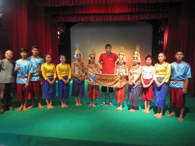 Kambodzsa-fotok-416