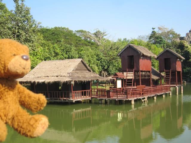Kambodzsa-fotok-420