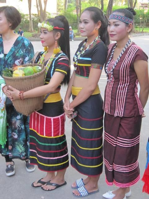 Kambodzsa-fotok-437