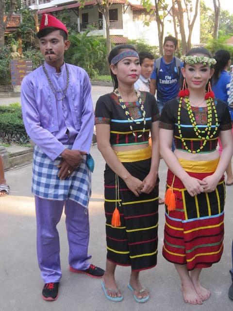 Kambodzsa-fotok-438