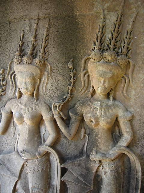 Kambodzsa-fotok-60