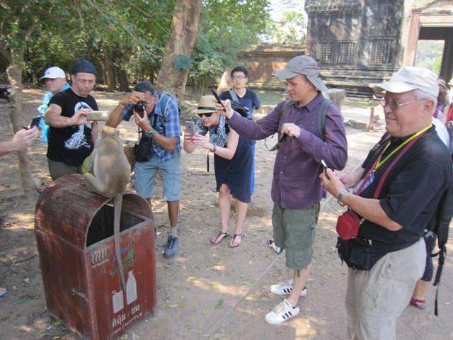 Kambodzsa-fotok-8
