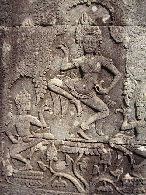 Kambodzsa-fotok-83