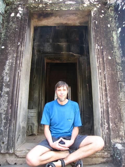 Kambodzsa-fotok-86
