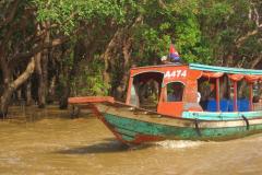 Kambodzsa-Angkor-p-2018-dec-328