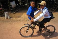 Kambodzsa-Angkor-p-2018-dec-369