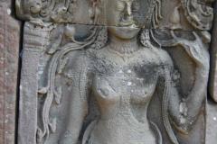 Kambodzsa-fotok-107