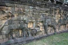 Kambodzsa-fotok-151