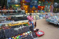 Kambodzsa-fotok-159
