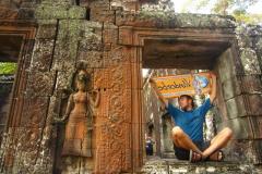 Kambodzsa-fotok-170