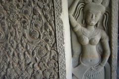 Kambodzsa-fotok-27