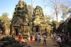Kambodzsa-fotok-278