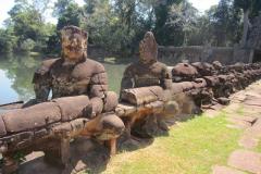 Kambodzsa-fotok-347