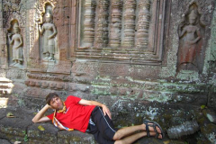 Kambodzsa-fotok-367