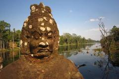 Kambodzsa-fotok-390