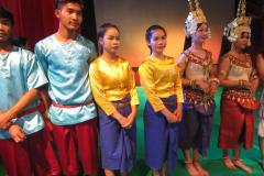 Kambodzsa-fotok-414