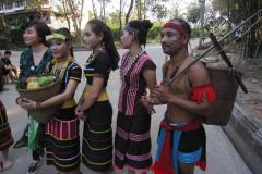 Kambodzsa-fotok-436