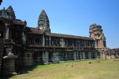 Kambodzsa-fotok-45