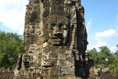 Kambodzsa-fotok-89