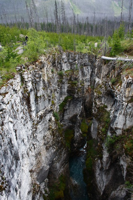 09-marble-canyon-11