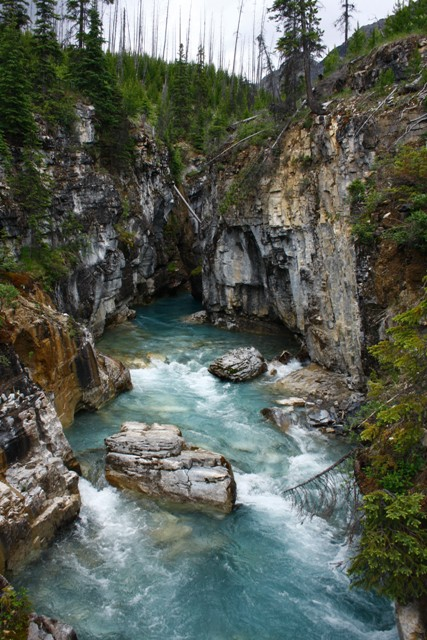 09-marble-canyon-8