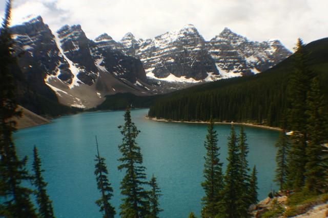 15-lake-louise-moraine-lake-trek-26-m%c3%a1solata