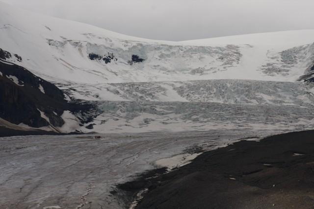 26-columbia-icefield-10