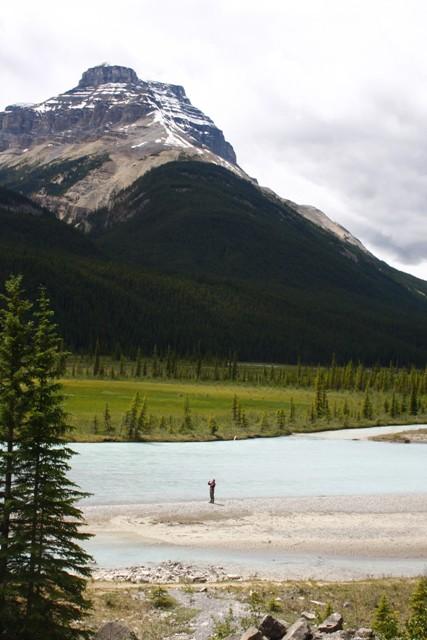 50-parker-ridge-trekking-59