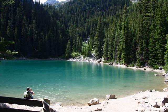 62-lake-louise-trek-mirror-lake-7