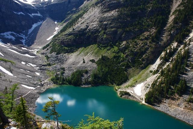 65-lake-agnes-trek-14