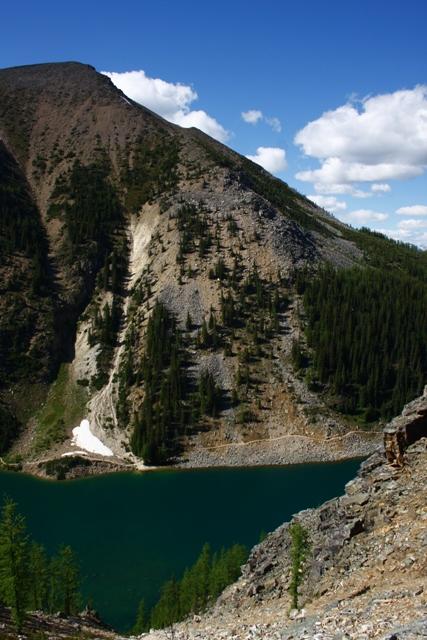 65-lake-agnes-trek-2