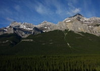12-banff-area-johnson-canyon-80
