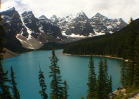 15-lake-louise-moraine-lake-trek-26-m%c3%a1solata