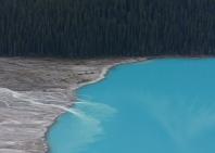 18-helen-bow-peyto-lake-25-m%c3%a1solata