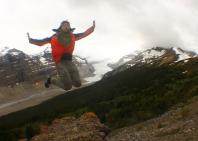 50-parker-ridge-trekking-32