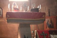 72-Gandzasar-kolostor-23