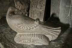 72-Gandzasar-kolostor-27