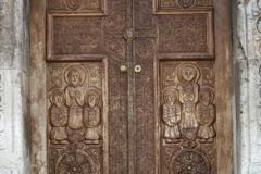 72-Gandzasar-kolostor-31