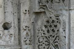 72-Gandzasar-kolostor-34