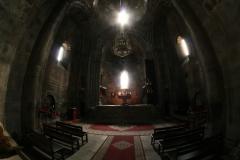 72-Gandzasar-kolostor-60