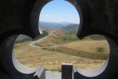 86-Karabah-2015-Örmény-62