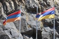 86-Karabah-2015-Örmény-65