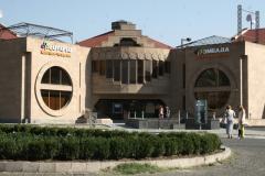 88-Karabah-102